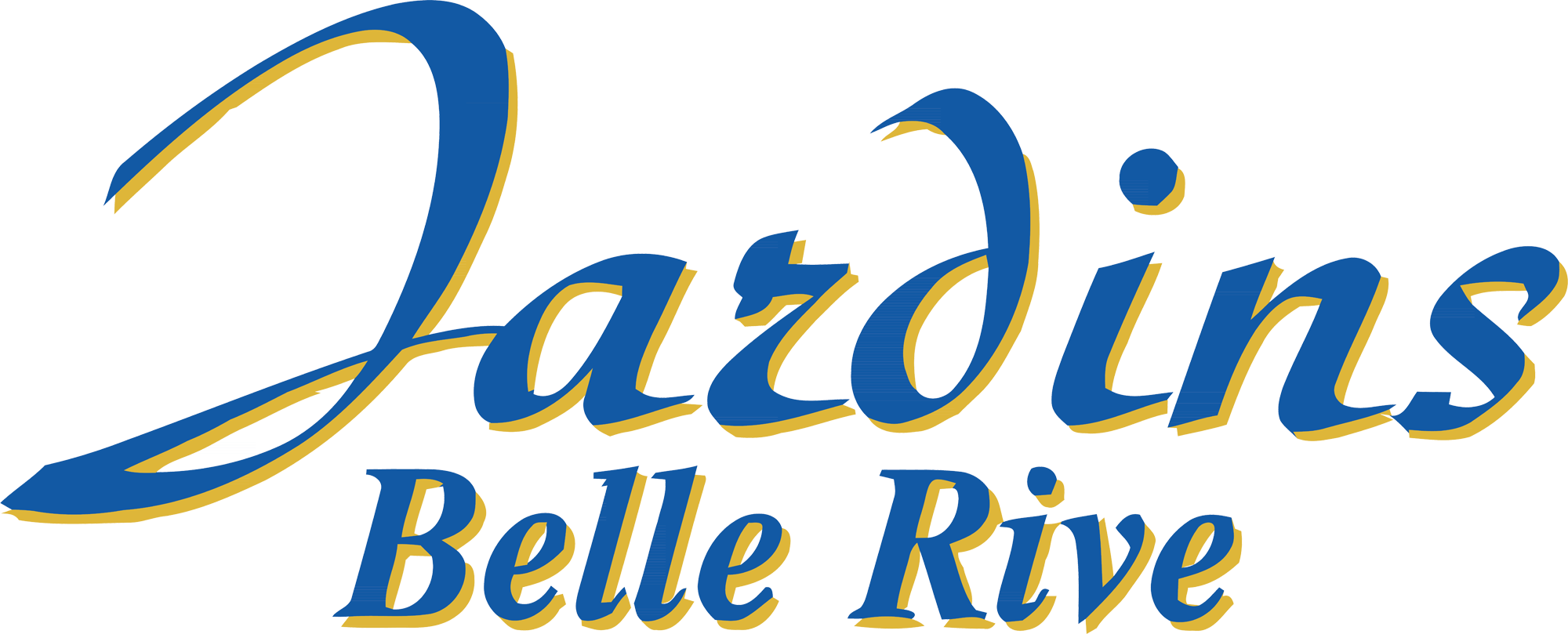 belle rive singles The scottsdale belle rive is located at: 8550 east mcdowell road scottsdale, arizona 85257 convenient south scottsdale location easy access to loops 101 and 202.